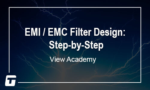 Rohde & Schwarz: EMI/EMC Filter Design Step-by-Step
